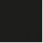 Logo Megago Servicios